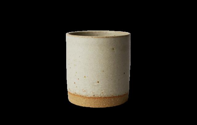 Blossom x Carla Murdoch Ceramics Tumbler